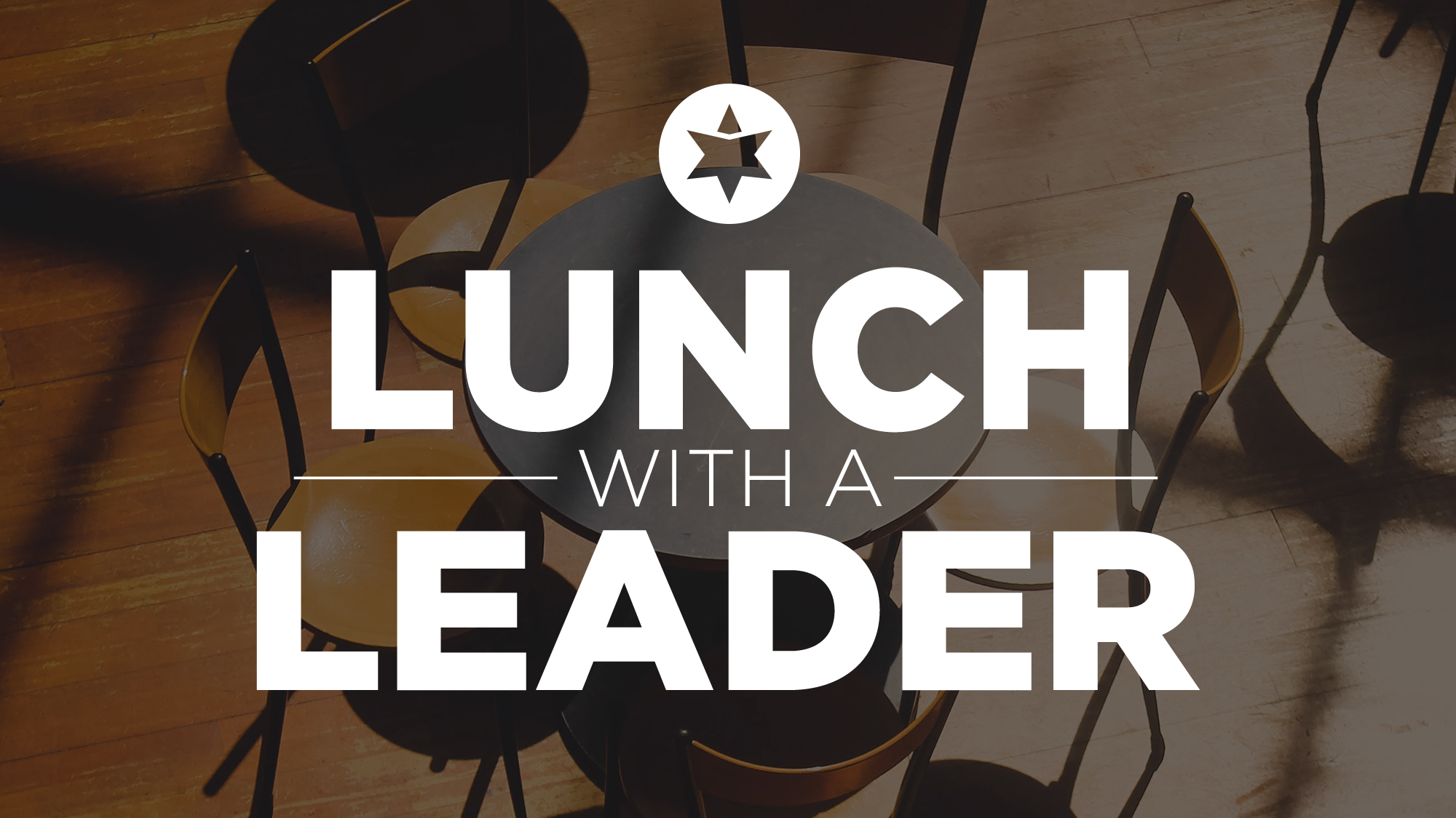 lunch-with-a-leader-2-fi