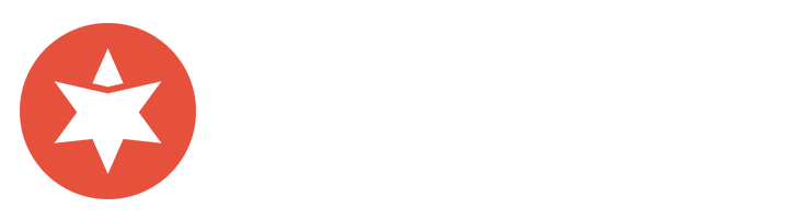 NorthStar Church | Kennesaw, GA